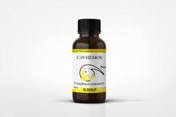 Hemos (C19) BIO